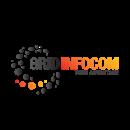GridInfocom