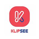 KlipSee