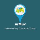 urMuv